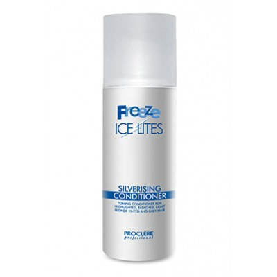 Freeze Ice Lites Conditioner 250ml
