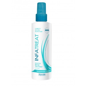 Infatreat Maximum Body Treatment 250ml