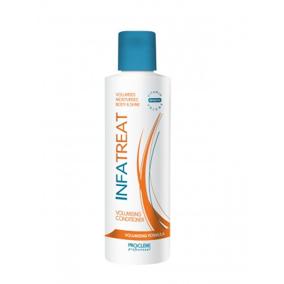 Infatreat Volume Volumising Conditioner 250ml