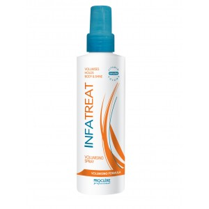 Infatreat Volume Volumising Spray 250ml