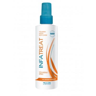 Infatreat Volume Volumising Spray 250ml