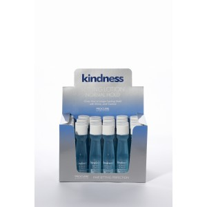 Kindness Setting Lotion Normal Hold