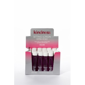 Kindness Setting Lotion Extra Hold