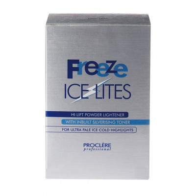 Freeze Ice Lites 400g
