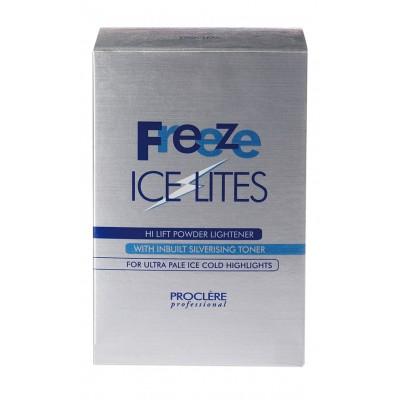 Freeze Ice Lites 400g